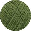 Rowan Cotton Cashmere - shade no. 240