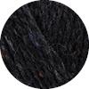 Rowan Felted Tweed - shade no. 211