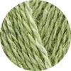 Rowan Felted Tweed - shade no. 213