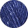 Rowan Felted Tweed - shade no. 214