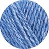 Rowan Felted Tweed - shade no. 215
