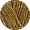 Rowan Felted Tweed - shade no. 216