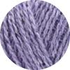 Rowan Felted Tweed - shade no. 217