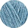 Rowan Felted Tweed - shade no. 218