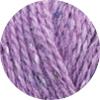 Rowan Felted Tweed - shade no. 219
