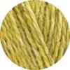 Rowan Felted Tweed - shade no. 220