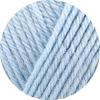 Rowan Pure Wool Superwash Worsted - shade no. 194
