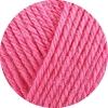 Rowan Pure Wool Superwash Worsted - shade no. 195