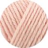 Rowan Pure Wool Superwash Worsted - shade no. 196