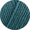 Rowan Pure Wool Superwash Worsted - shade no. 197
