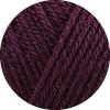 Rowan Pure Wool Superwash Worsted - shade no. 198