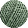 Rowan Pure Wool Superwash Worsted - shade no. 199