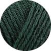 Rowan Pure Wool Superwash Worsted - shade no. 200