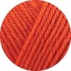 Rowan Pure Wool Superwash Worsted - shade no. 201