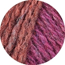 Rowan Felted Tweed Colour 22