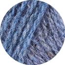Rowan Felted Tweed Colour 25