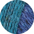 Rowan Felted Tweed Colour 26