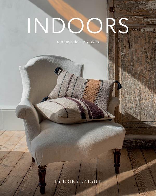 Rowan Indoors