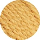 Rowan Norwegian Wool 12