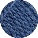 Rowan Norwegian Wool 13