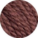 Rowan Norwegian Wool 15