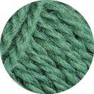 Rowan Norwegian Wool 17