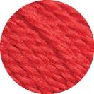 Rowan Norwegian Wool 18