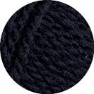 Rowan Norwegian Wool 19