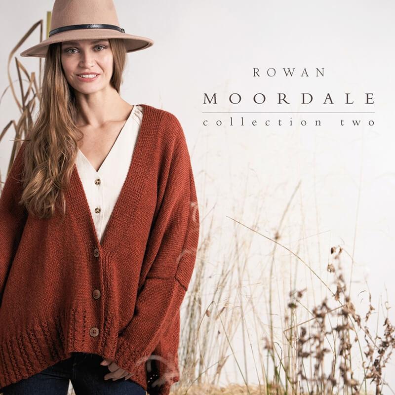 Rowan Collection Two