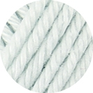 Rowan Cotton Glace- shade no. 870