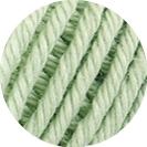 Rowan Cotton Glace- shade no. 873