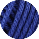 Rowan Cotton Glace- shade no. 874