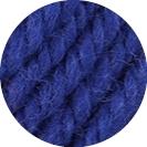 Rowan Handknit Cotton - shade no. 374