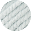 Rowan Handknit Cotton - shade no. 375