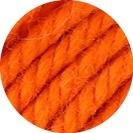 Rowan Handknit Cotton - shade no. 376