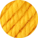 Rowan Handknit Cotton - shade no. 377