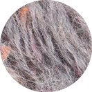 Rowan Tweed Haze 556