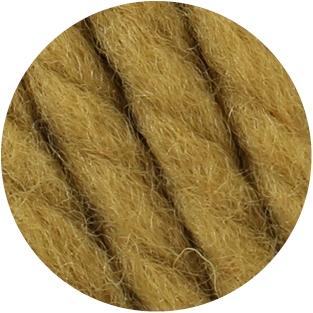 Rowan Big Wool - shade no. 088