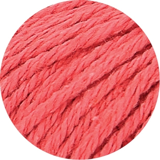 Rowan Cotton Cashmere - shade no. 227