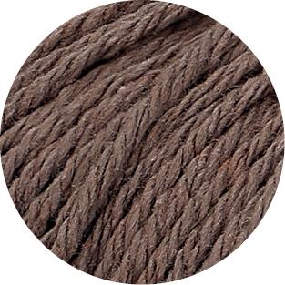 Rowan Cotton Cashmere - shade no. 228