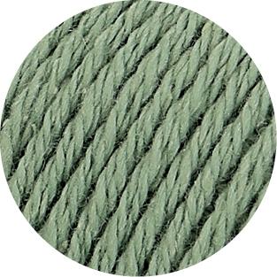 Rowan Cotton Cashmere - shade no. 229
