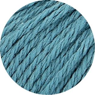 Rowan Cotton Cashmere - shade no. 230