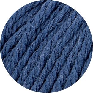 Rowan Cotton Cashmere - shade no. 231