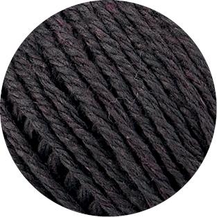 Rowan Cotton Cashmere - shade no. 232