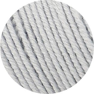 Rowan Super Fine Merino 4 Ply - shade no. 279