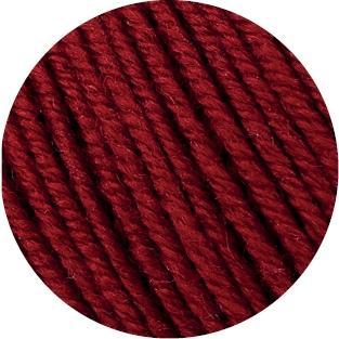 Rowan Super Fine Merino 4 Ply - shade no. 281