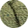 Rowan Valley Tweed - shade no. 115