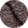 Rowan Valley Tweed - shade no. 116