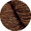 Rowan Valley Tweed - shade no. 117
