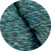 Rowan Valley Tweed - shade no. 118